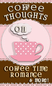 Coffee Time Romance Blog