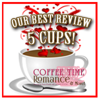 5 Cups - Our Best Review
